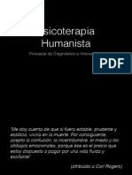Clase Humanista Psic Cl Nica