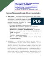 informe de dosaje etilicoy toxicologico.docx