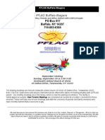 SeSepptember 2015 PFLAG Buffalo/Niagara