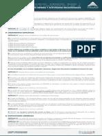 lineamentos-prensa.pdf