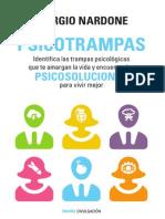 221809225-28247-Psicotrampas