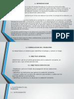 RADIACION IONIZANTE DIAPO.pptx