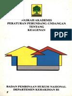 Naskah_Akademis_Peraturan_Perundang_-Undangan_Tentang_Keagenan_-_1996 (1)