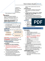 2.1  Cáncer de piel.pdf