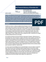 Silverlake-Financial Alchemy.pdf