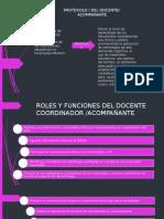 Protocolo i Del Acompañante 2015