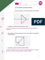 Articles-24492 Recurso Pauta PDF