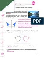 Articles-24493 Recurso Pauta PDF