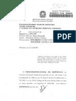 Denúncia de Inquérito contra Eduardo Cunha.pdf