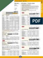 CT-05.pdf
