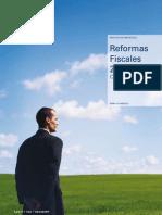 RF2010-cartainformativa