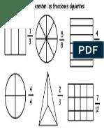 fracciones-4-primaria