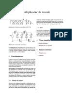 Multiplicador de tensión.pdf