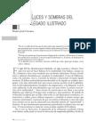 Dialnet-LucesYSombrasDelLegadoIlustrado-3896387