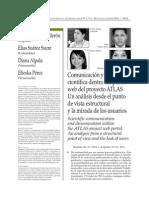 05 Carlos Arcila Calderón Comunicación y Divulgación Anuario ININCO Vol26 N°1 2014 pp.49-81