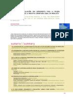 Evaluar La Evaluacion_Juan Murciano