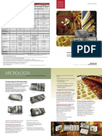 1761-br006_-de-p.pdf