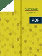 MdmKwan2012_menu_FA190412(05)