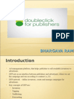 DoubleClick for Publishers - Final.ppt