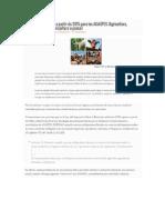 3.Contabilidad a partir de 2015 para los AGAPES.pdf