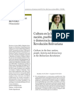 14 Gisela Kozak Cultura en La Ley Anuario ININCO Vol26 N°1 2014. pp.313-334