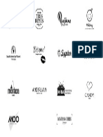 Proyectos Anderlain