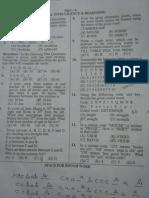 SSC-CGL-Tier-1- 9 Aug 2015-Question-Paper-by-Affairscloud.pdf