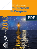 COP 2013 Lado Paraguayo 305
