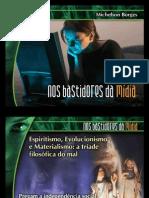 bastidores_midia