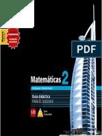 GuiaMATE2