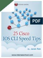 IOS-CLI-Tips
