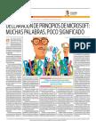 elcomercio_2015-07-13_#38