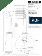 21th Century Guitar A008-CRANE_Concept2