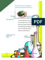 Proyecto de Ciencias 2014 - Agropecuario (2)