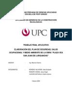 UPC-711.4-MORE-2009-156-trabajo--l
