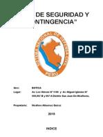 PLAN DE SEGURIDAD  y CONTINGENCIA CENTRAL.docx