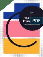 uxpin_card_based_design_patterns.pdf
