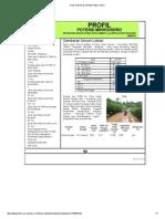 Facts Sheet Desa Potensi Mikro Hidro.pdf