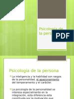 Psicología-organizacional..