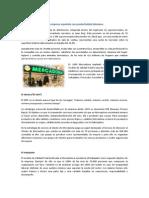Caso Mercadona.pdf