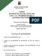 Cap34 Probabilidad Normal