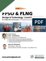 FPSO need-to-know.pdf