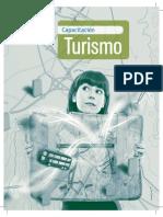 Turismo 3 Sem