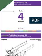 24U04Suspension.pdf