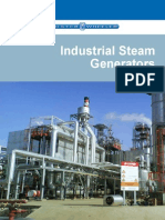 Industrial Steam Generators.pdf