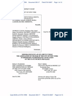 00821-baramicusstatesecrets72107