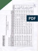 Disbursement form.PDF