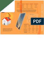 Guía de Dimensionamiento e Instalación Sistemas Presión v.1.1