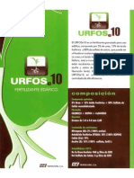 URFOS10-N-P-S-Ca.pdf