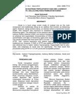 PENAMBAHAN-NATRIUM-TRIPOLIFOSFAT-DAN-CMC-CARBOXY-METHYL-CELLULOSE-PADA-PEMBUATAN-KARAK.pdf